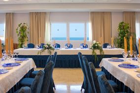 Servigroup Hotel La Zenia
