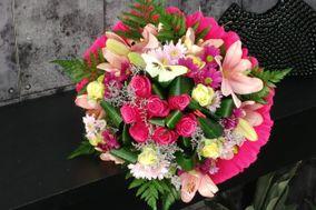 Art-Flors