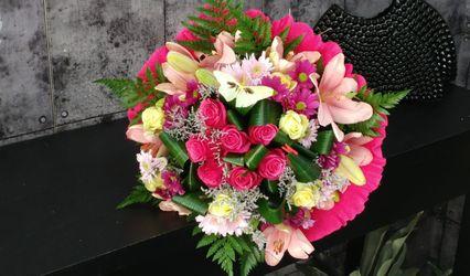 Art-Flors 1