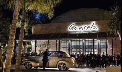 Salones Cancela