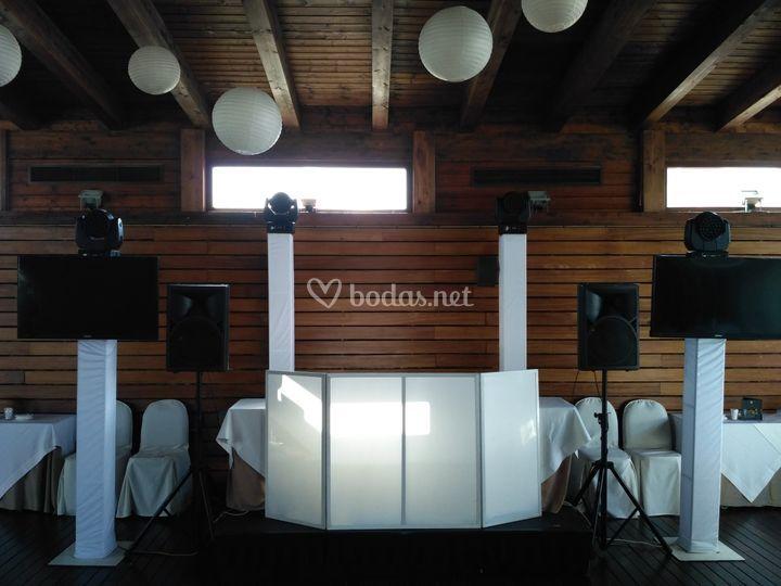 Foto Cabina Para Eventos : Eventos y promociones btl creatividad palpable