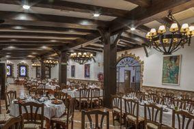 Hotel Asador Albenzaire
