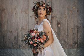 L'Arbre Flors
