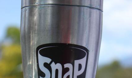 DrinkSnapShot - Coctelería 1