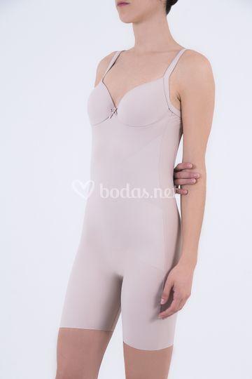 Body Lupe Pantalón