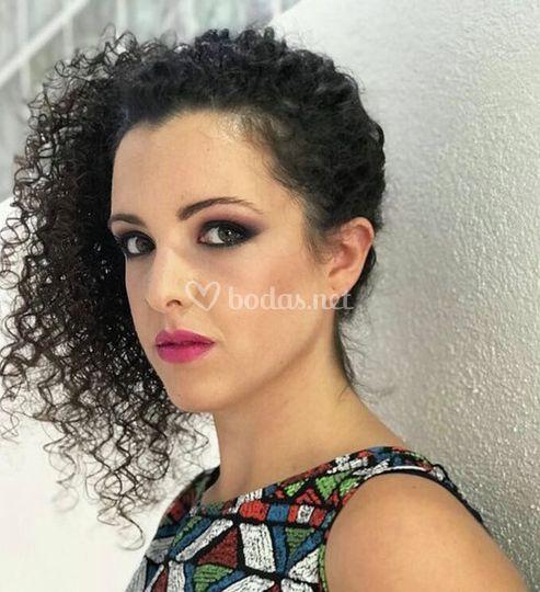 Ana Fuentes (2)