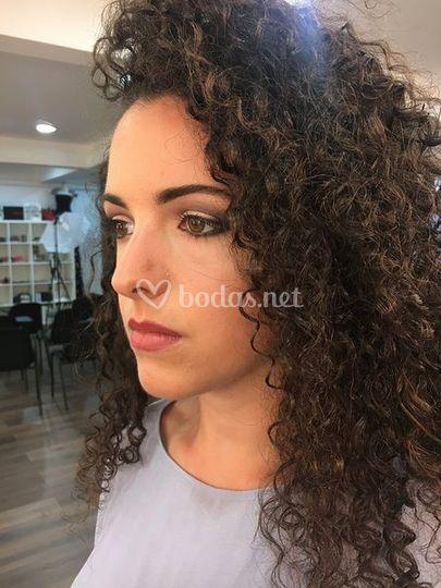 Ana Fuentes (8)