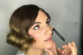 Ana Fuentes Make Up
