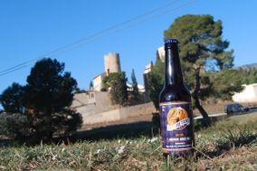 Beerretans - Cerveza Artesana