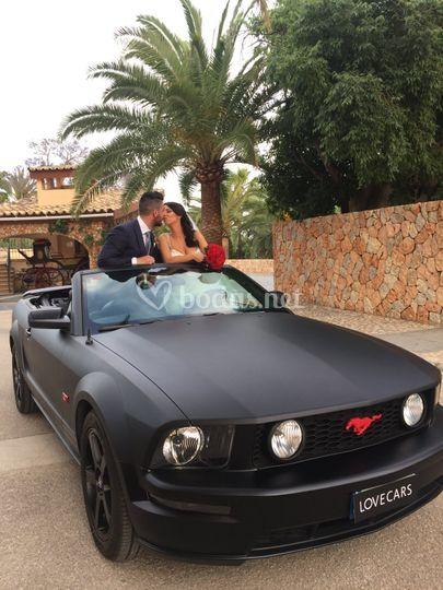 Love Cars Mallorca