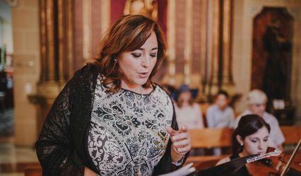 Irene Delro