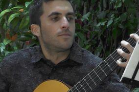 Antonio Jesús Arenas