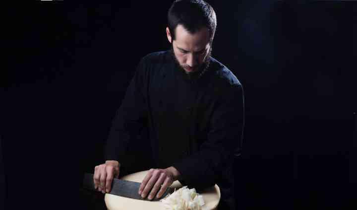 Raspadura Cheese Experience - Corner de quesos