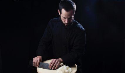 Raspadura Cheese Experience - Corner de quesos 1