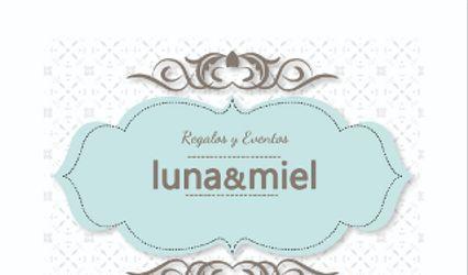 Luna y Miel 1