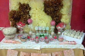 Los dulces de Anitta