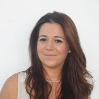 Laura Arias Pérez