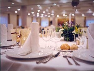 Celebra tu boda con Hoteles Catalonia