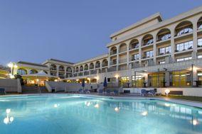 Hotel Macià Doñana