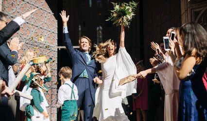 Mas bodas y eventos 1