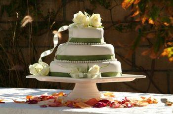 Men�s de boda para oto�o