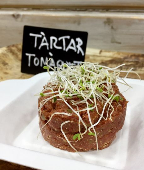 Tártar