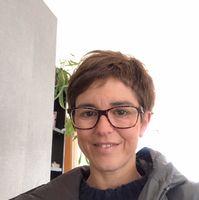 Joana Orge