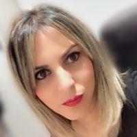 Laura Callejon