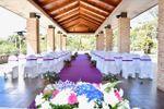Ceremonias en morado