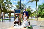 Localización de bodas