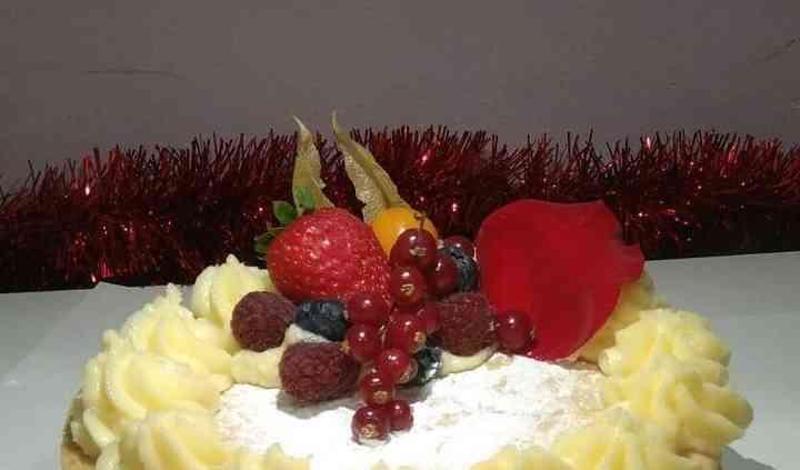 Para los amantes de los frutos