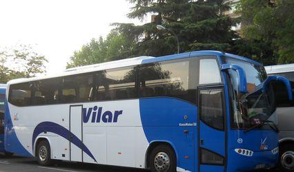 Vilar 1