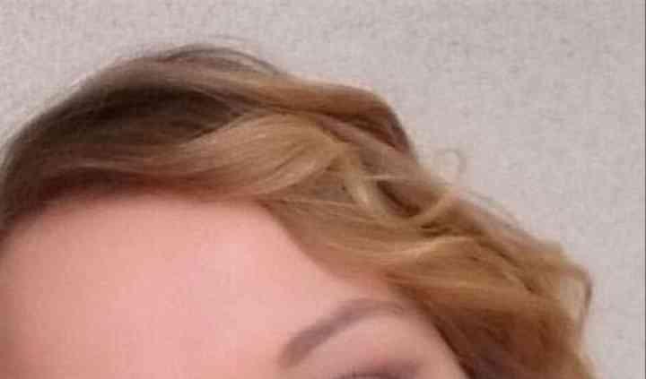 Maquillaj