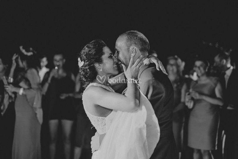 Boda José Antonio & Jessica