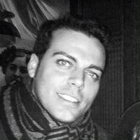 Alberto  Guerrero Pérez