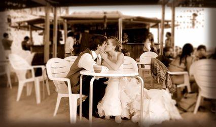 Vídeos de boda románticos