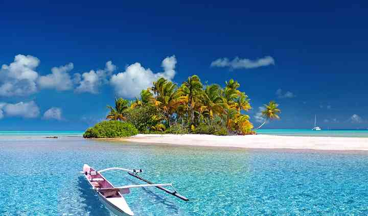 Tahiti-Polinesia Francesa