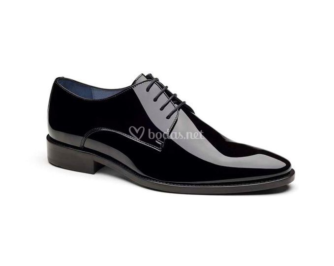 Zapatos Novio 2019