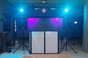 Sound Music Discomovil & Eventos
