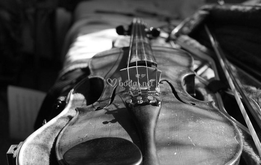 Inzo Music