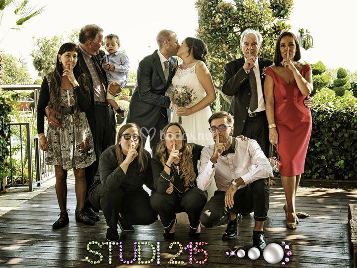 Studi215