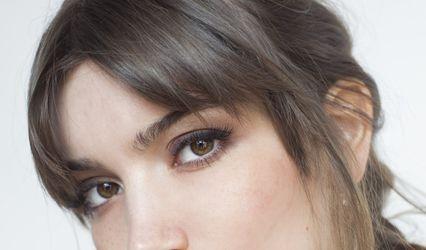 Sara Lacima