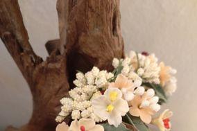 Las Flores de Loisán