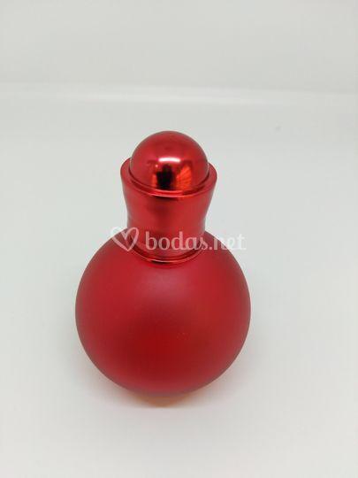 Perfumador de bolso Jeannie
