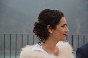 Sheila Valle