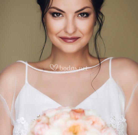 Julia Karaseva