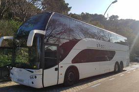 Shaz Bus