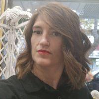 JOANA MARIA BARCELO MUNAR