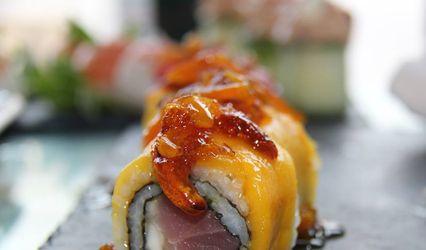 Sushi Event 1