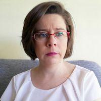 Laura Igea Martin